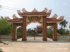 Wietnam - zachwycający orient