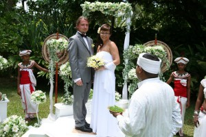 ślub na Sri Lance 11