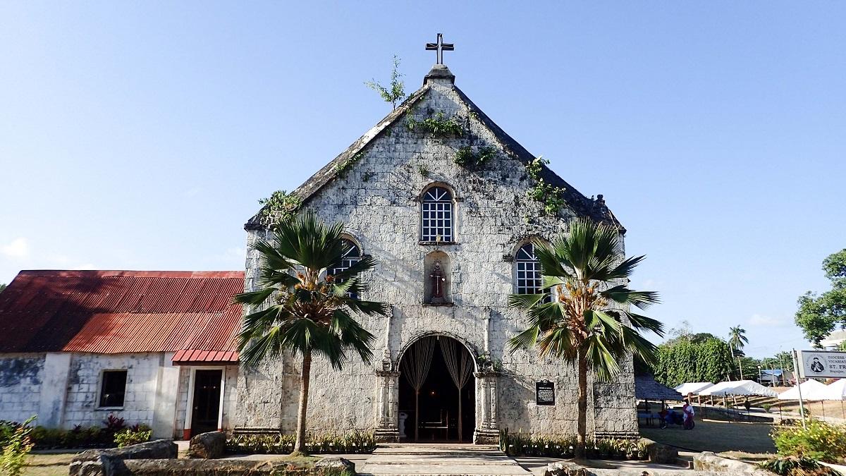 Podróż poślubna na Filipiny